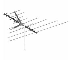 Winegard HD-7010 HD Antenna