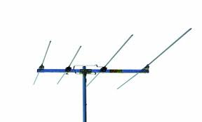 Winegard HD6000 FM direction FM Radio Antenna