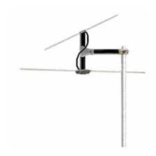 Winegard HD6000 FM radio omni-directional antenna